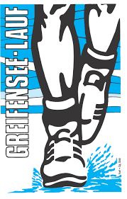 Logo Greifenseelauf