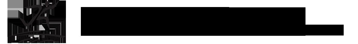 Klingnauer Stauseeläufer