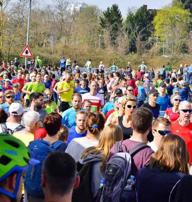 Freiburg_Marathon_2018 (8)